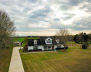 20690 County Road 64, Robertsdale image