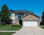46046 Duchess Dr, Chesterfield image