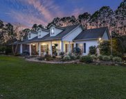 9620 COUNTY ROAD 16A, St Johns image