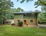 109 Starview  Knoll, Weaverville image