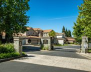 9396  Moondancer Circle, Roseville image
