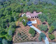 4580  Lake Forest Drive, Loomis image