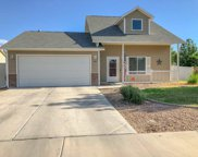 545  Purple Ash Circle, Clifton image
