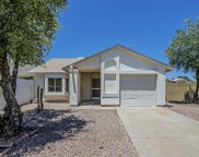 1854 E Grandview Road, Phoenix image