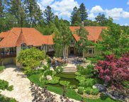 1437 Canterbury Court, Lake Arrowhead image