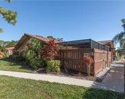 5648 Foxlake DR, North Fort Myers image