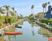 2309  Ocean Ave, Venice image