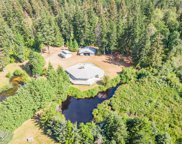 4437 Island S Hwy, Campbell River image