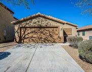 6684 S Blue Wing, Tucson image
