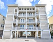 1413 S ocean blvd Unit Unit#4, Surfside Beach image