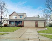 6433 Matcumbe  Way, Plainfield image