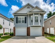 670 2nd Ave. N. #17, North Myrtle Beach image