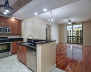 701 S Olive Avenue Unit #1202, West Palm Beach image