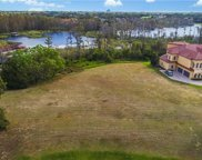 5842 Emerington Crescent, Orlando image