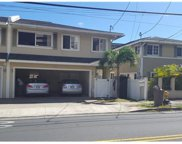 1607 Young Street Unit B, Honolulu image