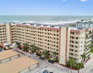 1830 N Atlantic Unit #C-707, Cocoa Beach image