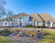 8113 Clearwater Drive, Parkville image