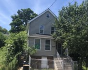 825 BERGEN ST, Newark City image