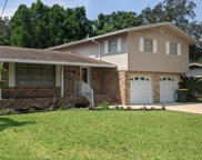 216 NW Nw Chateaugay Street, Fort Walton Beach image