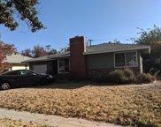 315 W Dayton, Fresno image