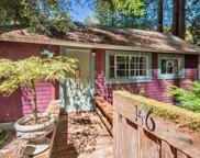146 Redwood  Avenue, Camp Meeker image