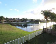 16432 Sw 58 Te, Kendall image