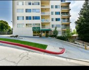 8 E Hillside Ave, Salt Lake City image