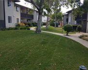 1676 Maple Avenue Unit #19, Solvang image