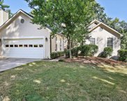 1060 wellers, Roswell image