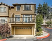 23300 SE Black Nugget Rd Unit P6, Issaquah image
