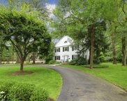 161 DEVON RD, Essex Fells Twp. image