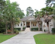 11 Cat Brier Lane, Hilton Head Island image
