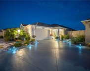 2872 Childers Road, The Villages image