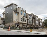 7392 S Canyon Centre Pkwy E Unit 15, Cottonwood Heights image