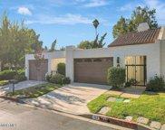 512  Hollyburne Lane, Thousand Oaks image
