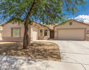 43223 W Oster Drive, Maricopa image