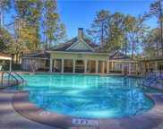 380 Marshland Road Unit #J21, Hilton Head Island image