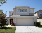 12127 Fern Haven Avenue, Gibsonton image