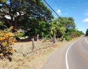 5835 Kamehameha V Highway, Kaunakakai image