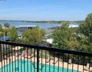 2107 Lakeshore Dr, Old Hickory image