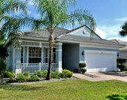 149 NW Swann Mill Circle, Port Saint Lucie image