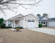 4722 Southgate Pkwy, Myrtle Beach image