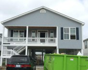 307 25th Avenue North, North Myrtle Beach image