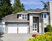5944 155th Ave SE, Bellevue image