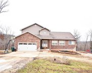 9301 Lakeview  Drive, Dittmer image