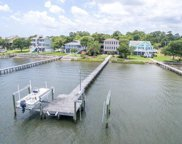 947 Chadwick Shores Drive, Sneads Ferry image