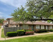 4402 Tophill Lane, Irving image