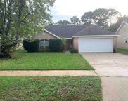 1348 Sterling Point Dr, Gulf Breeze image