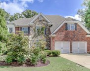 5127 Crescent Cove Lane, Mableton image