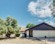 338 W El Camino Drive, Phoenix image
